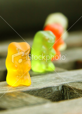 stock-photo-22092173-gummy-bear-line-up