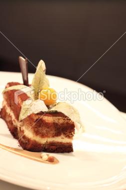 stock-photo-22194558-tiramisu-dessert