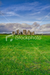 stock-photo-22708656-stonehenge-rock-formation-in-united-kingdom
